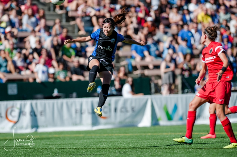 20140727_SeattleReign_PortlandThorns-51