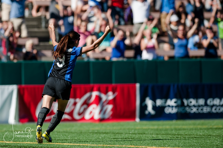 20140727_SeattleReign_PortlandThorns-52