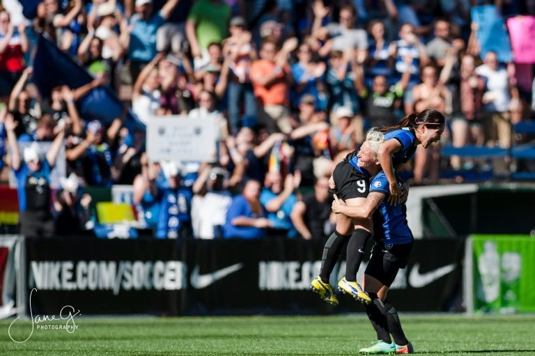 20140727_SeattleReign_PortlandThorns-56