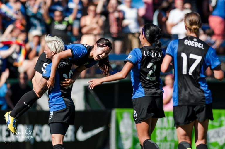 20140727_SeattleReign_PortlandThorns-58