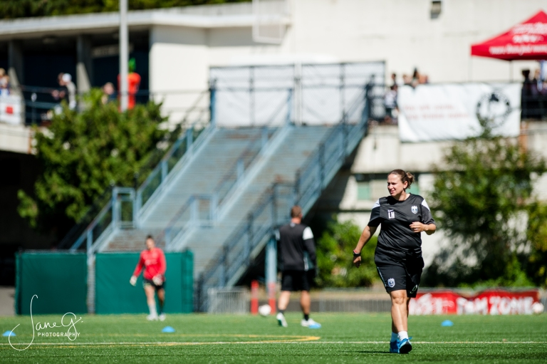 20140727_SeattleReign_PortlandThorns-6