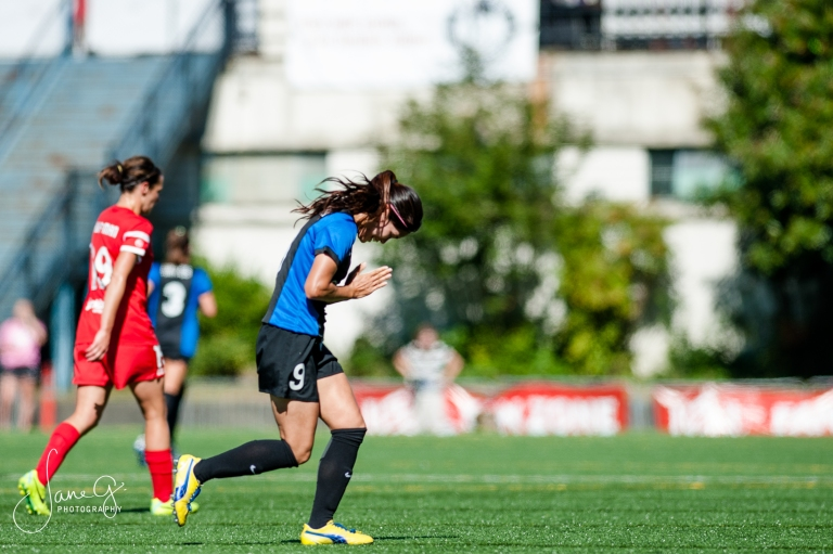 20140727_SeattleReign_PortlandThorns-64