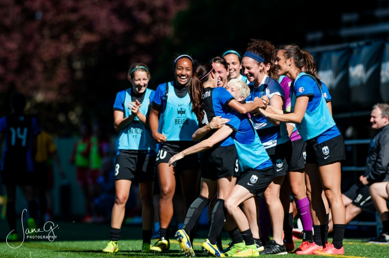 20140727_SeattleReign_PortlandThorns-65