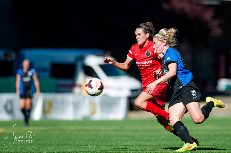 20140727_SeattleReign_PortlandThorns-68