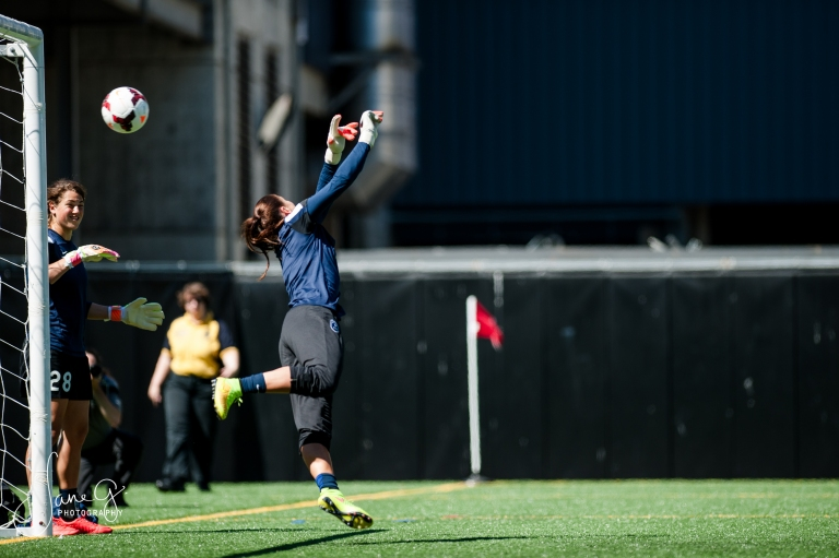 20140727_SeattleReign_PortlandThorns-7