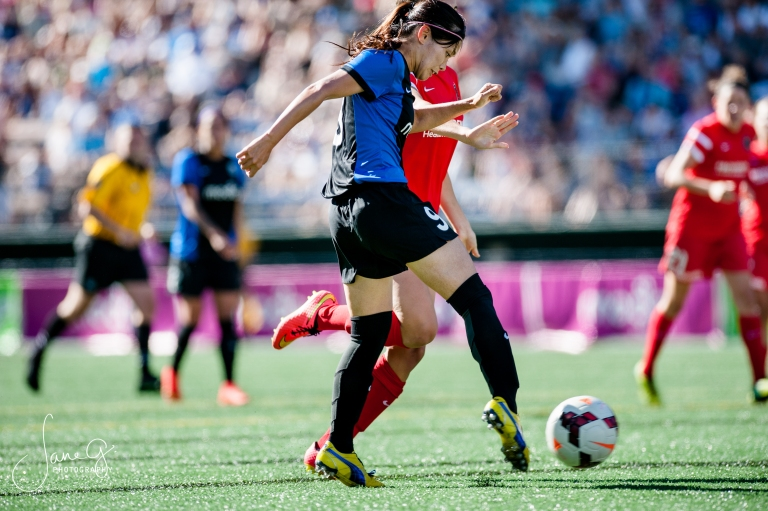 20140727_SeattleReign_PortlandThorns-71