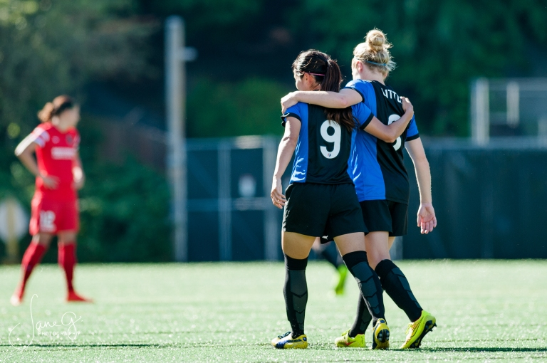 20140727_SeattleReign_PortlandThorns-80