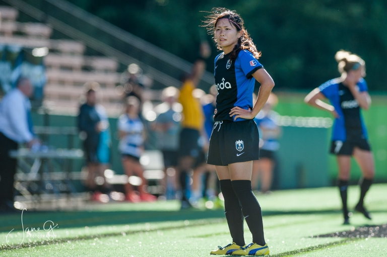 20140727_SeattleReign_PortlandThorns-82
