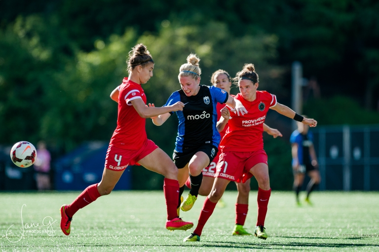 20140727_SeattleReign_PortlandThorns-83