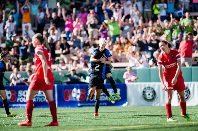 20140727_SeattleReign_PortlandThorns-85
