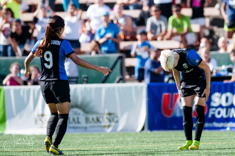 20140727_SeattleReign_PortlandThorns-88