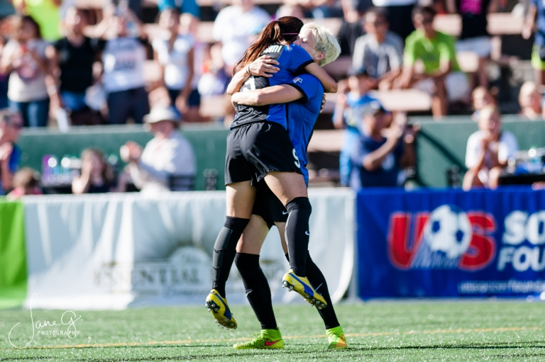 20140727_SeattleReign_PortlandThorns-89