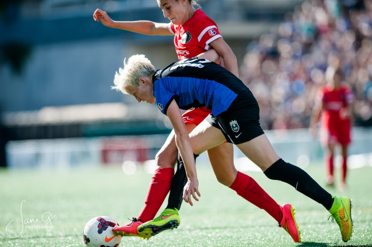 20140727_SeattleReign_PortlandThorns-91