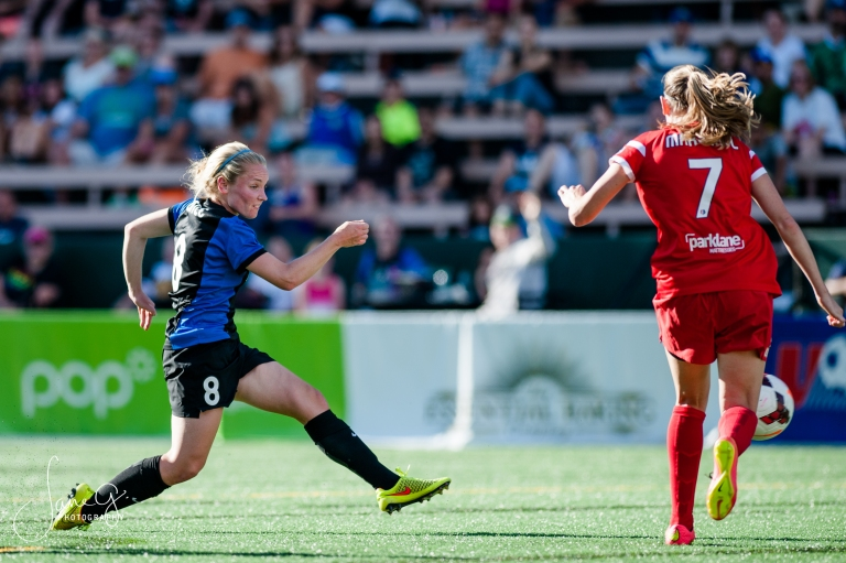 20140727_SeattleReign_PortlandThorns-92