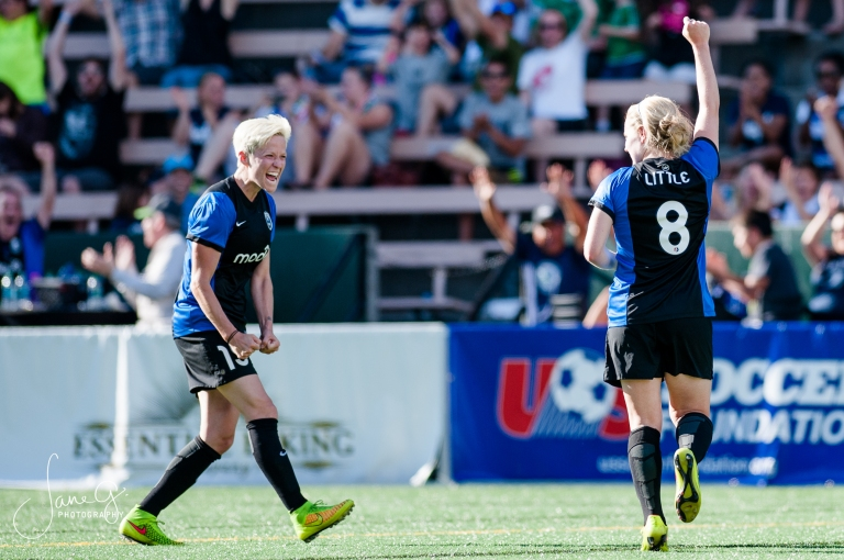 20140727_SeattleReign_PortlandThorns-93