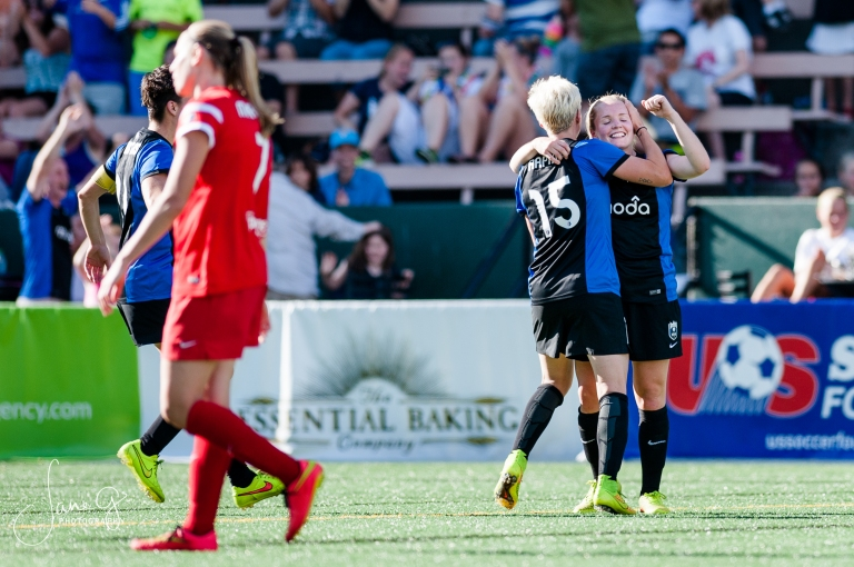 20140727_SeattleReign_PortlandThorns-94