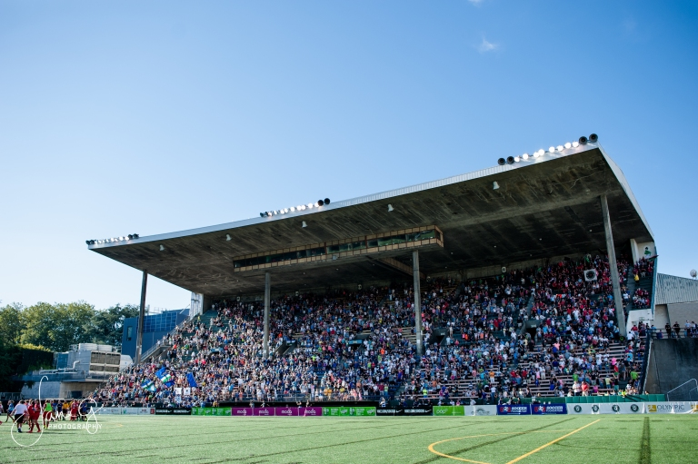 20140727_SeattleReign_PortlandThorns-97
