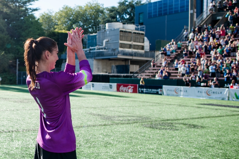 20140727_SeattleReign_PortlandThorns-98