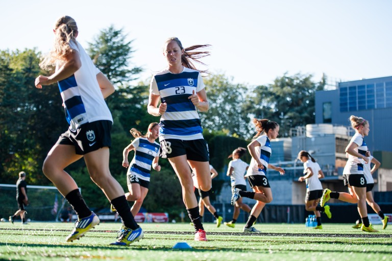 20140806_SeattleReign_HoustonDash-1