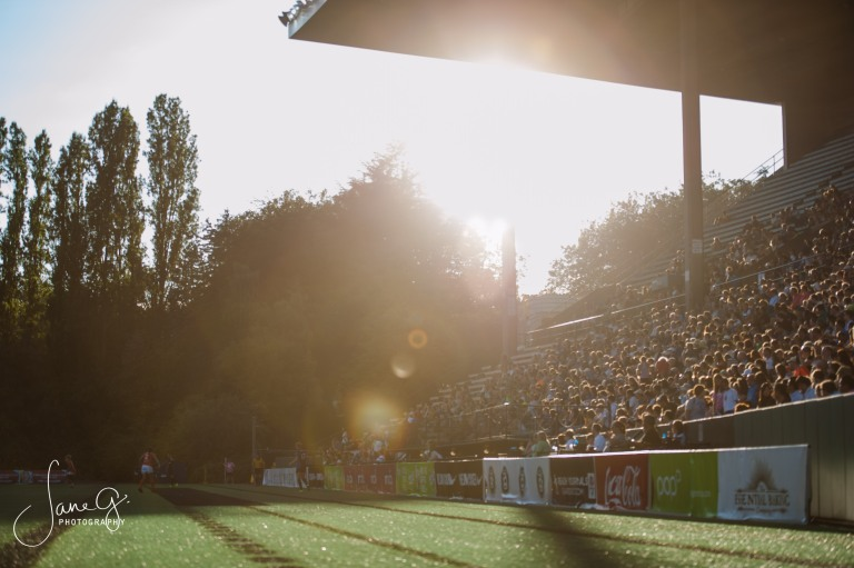 20140806_SeattleReign_HoustonDash-14