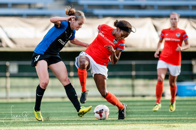 20140806_SeattleReign_HoustonDash-15