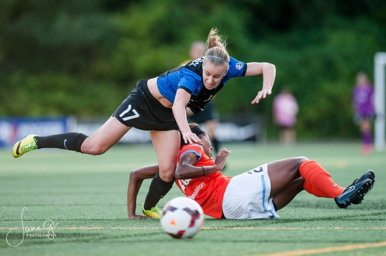 20140806_SeattleReign_HoustonDash-16