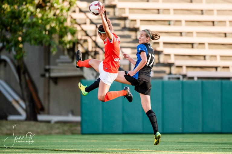 20140806_SeattleReign_HoustonDash-17