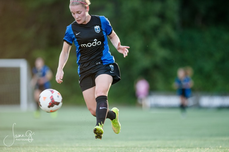 20140806_SeattleReign_HoustonDash-18