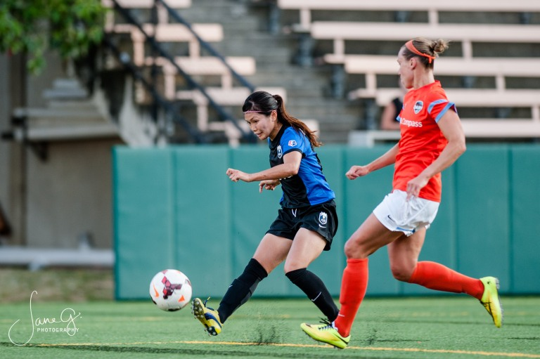 20140806_SeattleReign_HoustonDash-19
