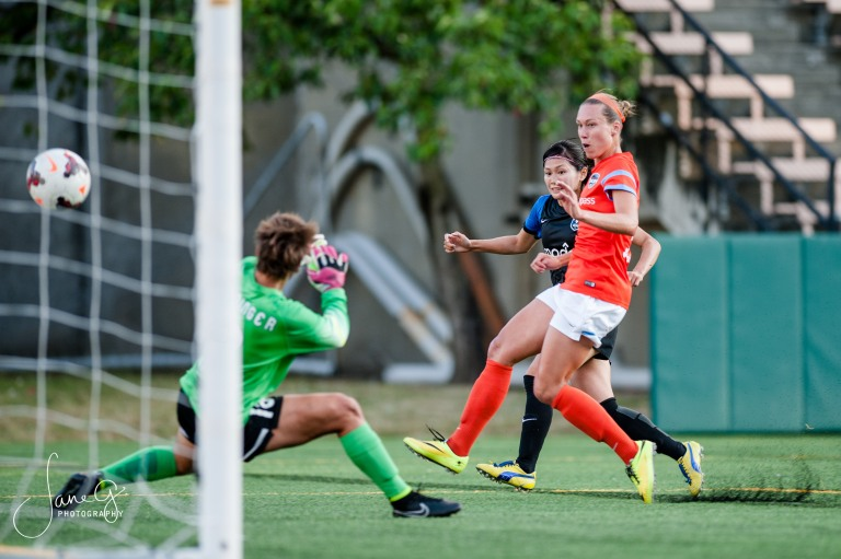 20140806_SeattleReign_HoustonDash-21
