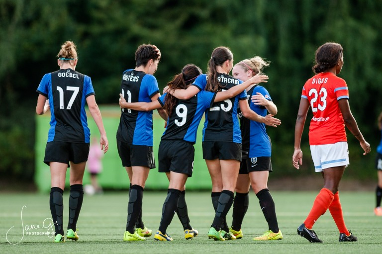 20140806_SeattleReign_HoustonDash-26
