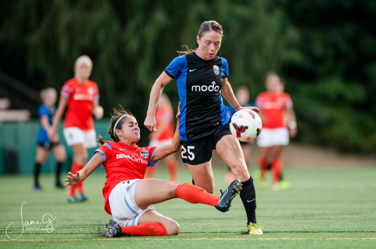 20140806_SeattleReign_HoustonDash-27