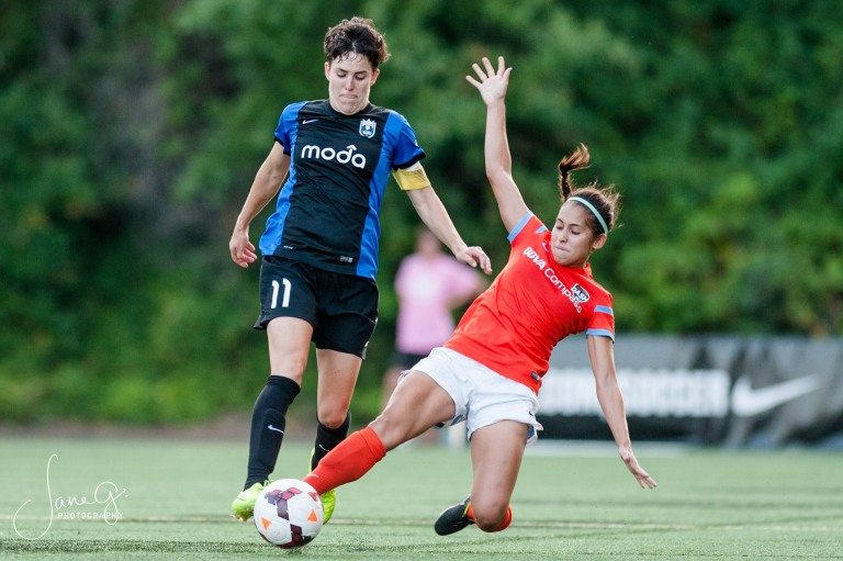 20140806_SeattleReign_HoustonDash-28