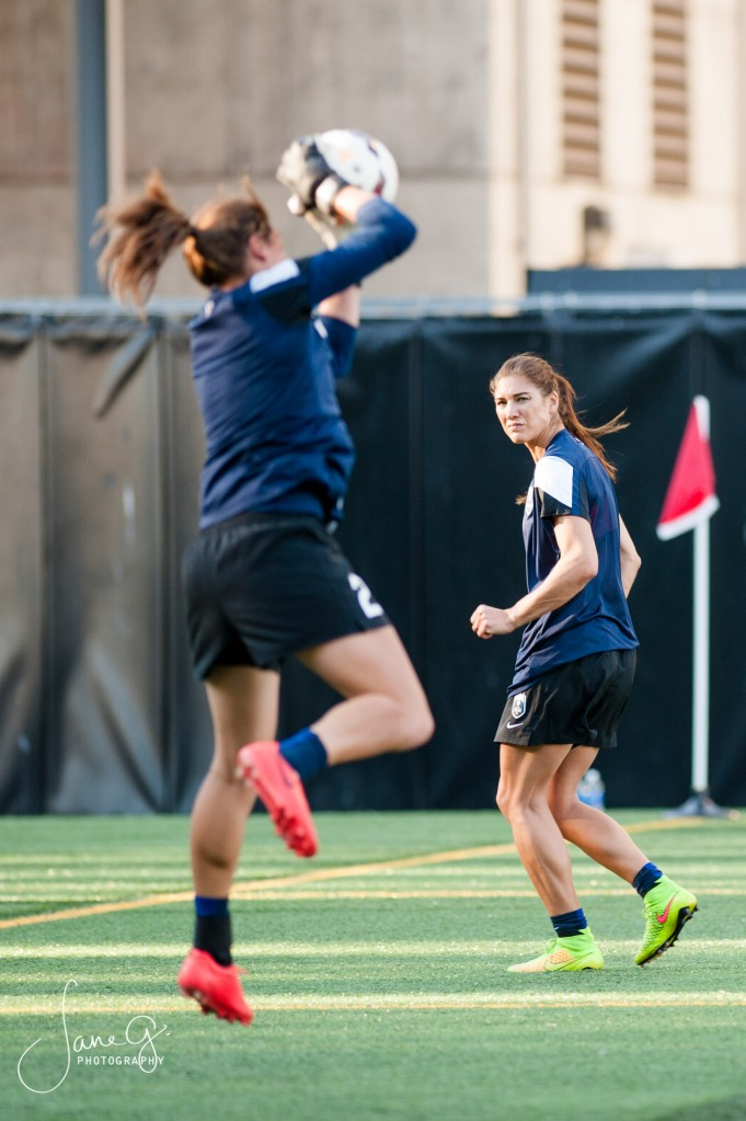 20140806_SeattleReign_HoustonDash-3