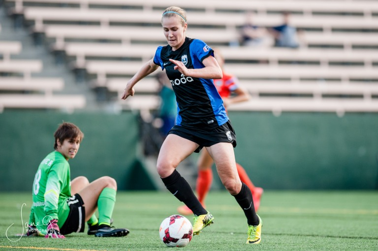 20140806_SeattleReign_HoustonDash-30