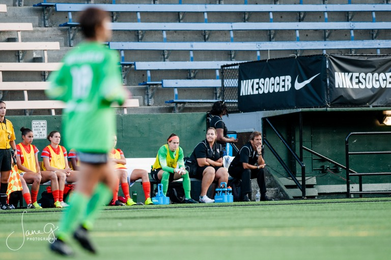 20140806_SeattleReign_HoustonDash-31