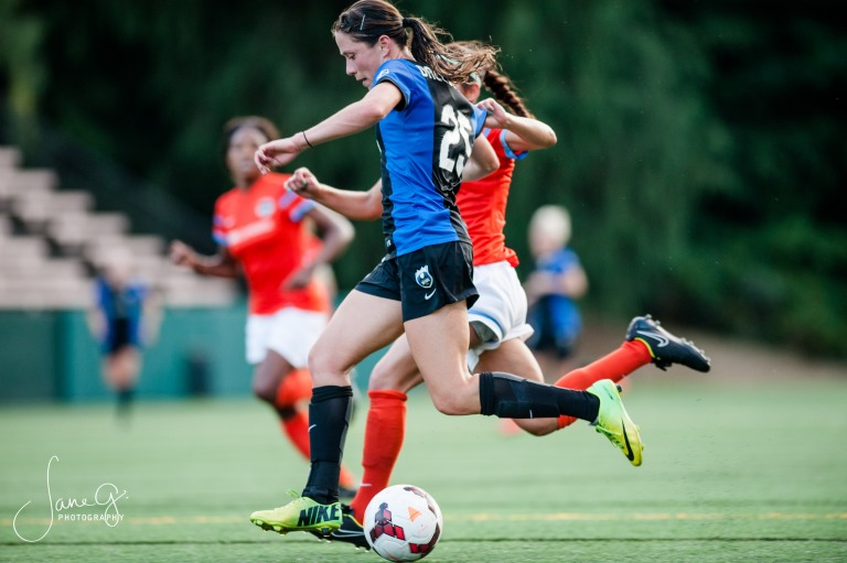 20140806_SeattleReign_HoustonDash-32