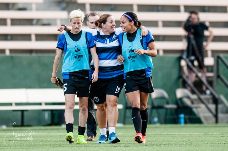 20140806_SeattleReign_HoustonDash-33