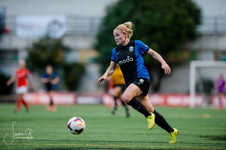20140806_SeattleReign_HoustonDash-34
