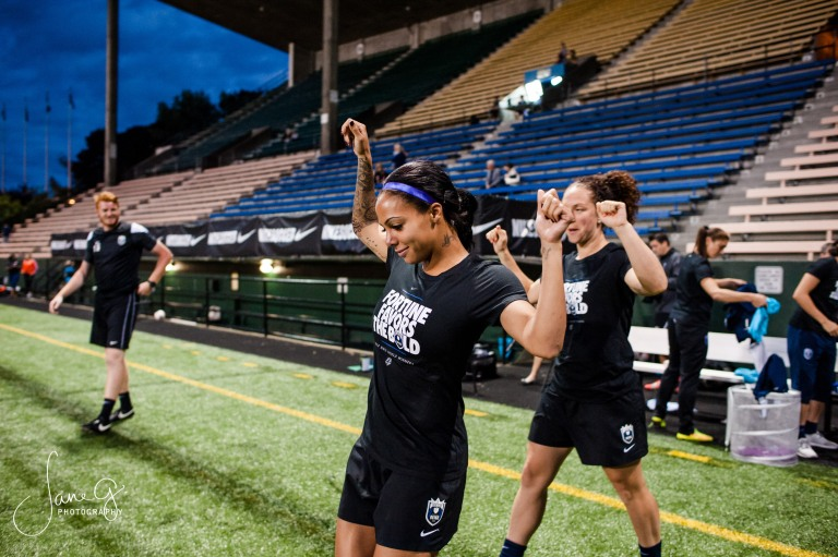 20140806_SeattleReign_HoustonDash-38