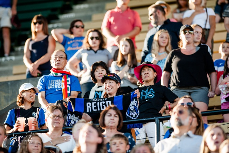 20140806_SeattleReign_HoustonDash-4