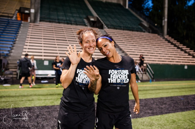 20140806_SeattleReign_HoustonDash-40