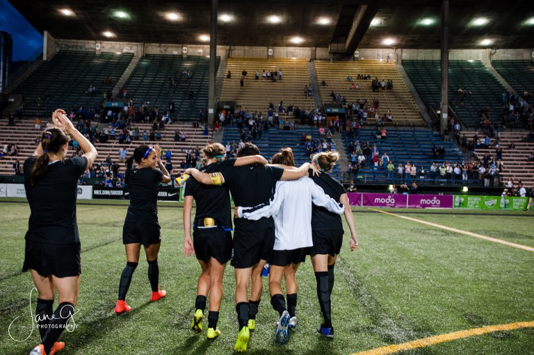 20140806_SeattleReign_HoustonDash-42