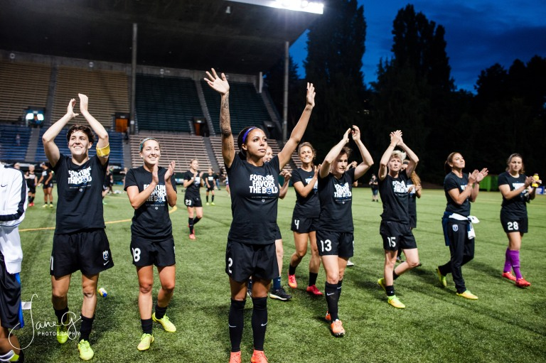 20140806_SeattleReign_HoustonDash-44