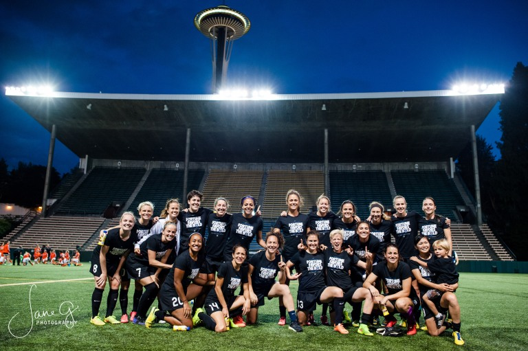 20140806_SeattleReign_HoustonDash-48