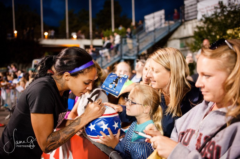 20140806_SeattleReign_HoustonDash-51