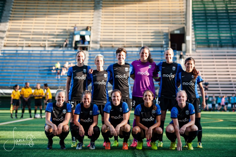 20140806_SeattleReign_HoustonDash-6