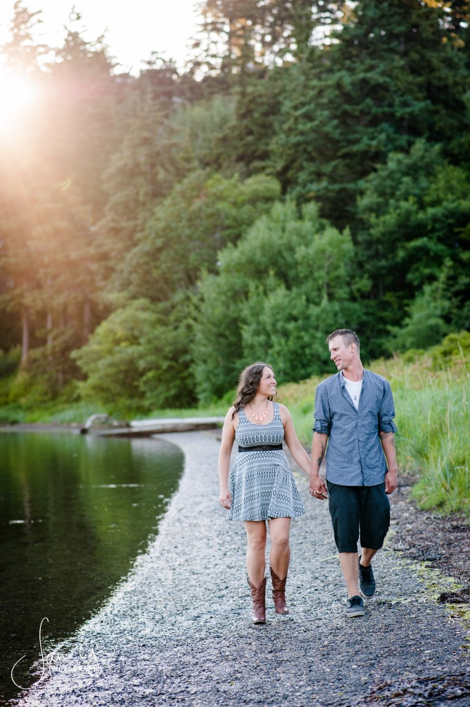 Nichelle+Whit=Engaged-114