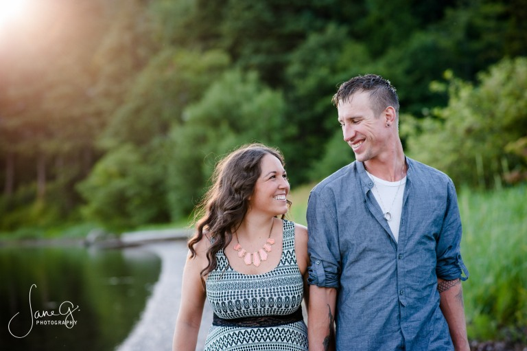 Nichelle+Whit=Engaged-120