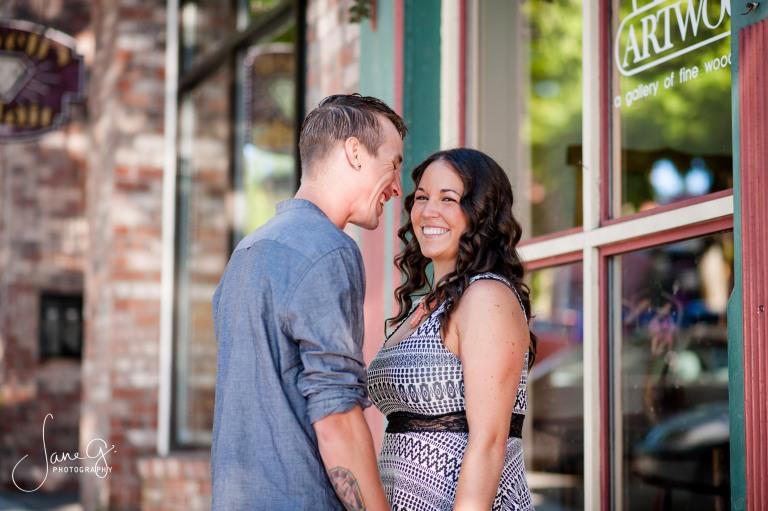 Nichelle+Whit=Engaged-17